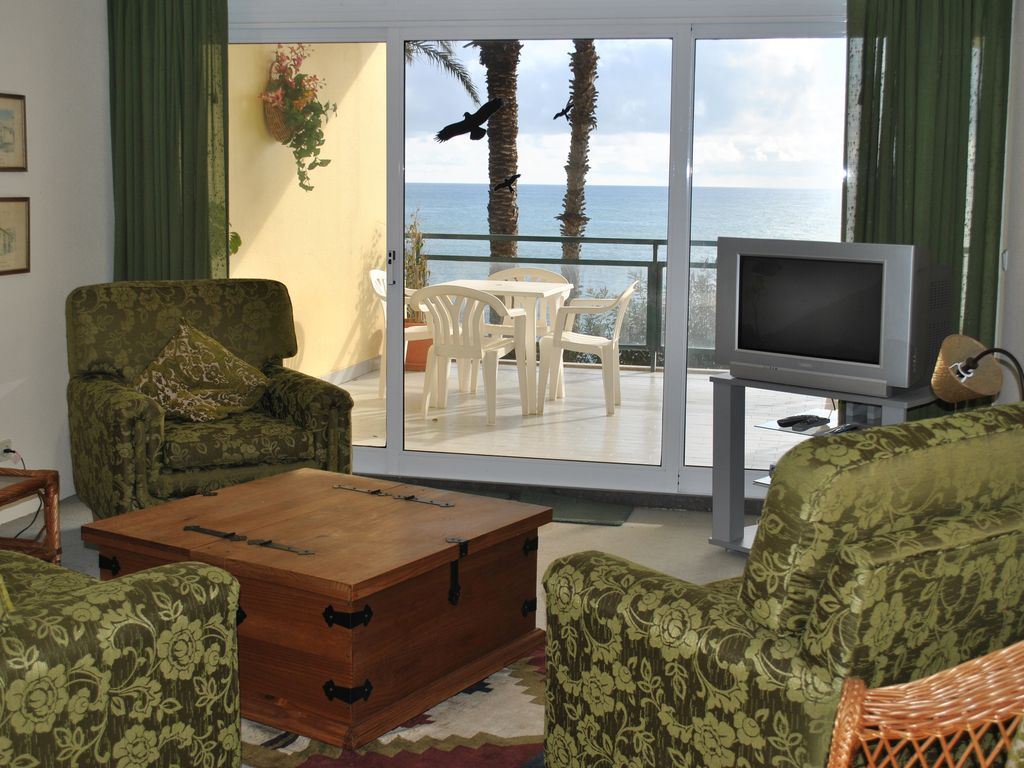 Holiday apartment 109853
