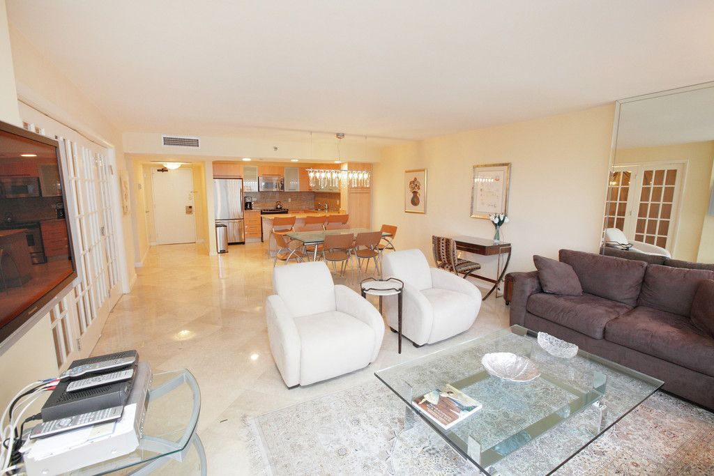 miami beach 921 luxury 2 bedroom corner suite vrbo