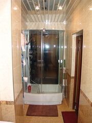 Armenia apartment photo - Shower
