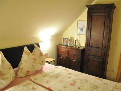 Wolfgangsee/new vacation apartments with whirlpool, water beds,in center/by lake