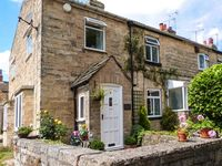 CABBAGE HALL COTTAGE, pet friendly in Wetherby, Ref 29119