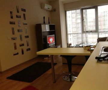 Holiday apartment 305674