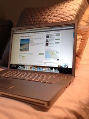 ENJOY FREE WIFI (LAPTOP NOT INCLUDED) - Provincetown condo vacation rental photo