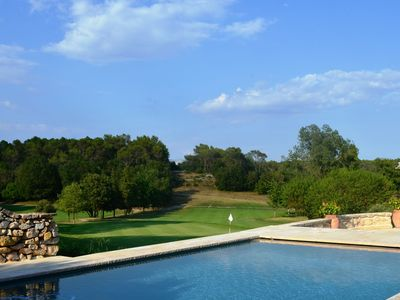Peaceful house, with terrace , Opio, Provence and Cote d