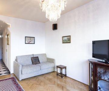 Holiday apartment 273063