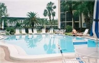 Pool - Siesta Key condo vacation rental photo