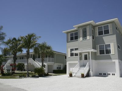 Alecassandra Vacation Villas Of Anna Maria Island, for your next Family Reunion