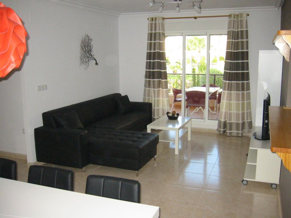 Luxery Et Appartement Comfotable 4 Pers 2 Chambres 2