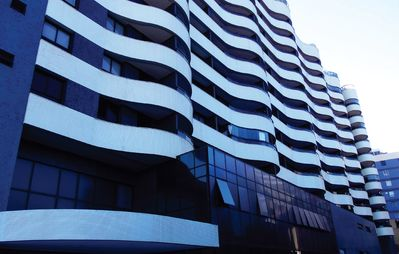 APART. LUXURY HOTEL IN SALVADOR THE SEAFRONT, 10 METERS FROM THE BEACH,.
