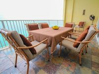 Ocean Reef 2105 - Zen and Tranquility await you at this stunning 2 BR
