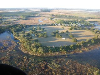 Clermont estate photo - Arial view of property...