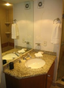 Luxurious Porto Fino 1 BR at Marina Vallarta, 5 Star