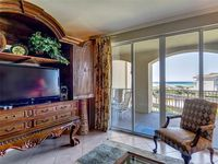 Gulf & Pool Views from Balcony! Fantastic Location on the Serene 30A!!