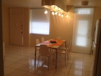 AMAZING One Bedroom APARTMENT IN THE HEARTH OF MIAMI BEACH