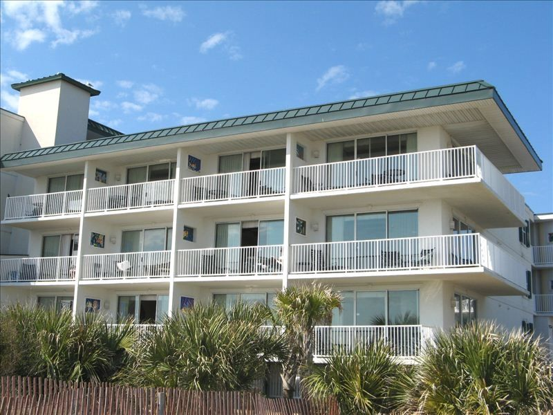 ocean view beach front large 1 bedroom top vrbo