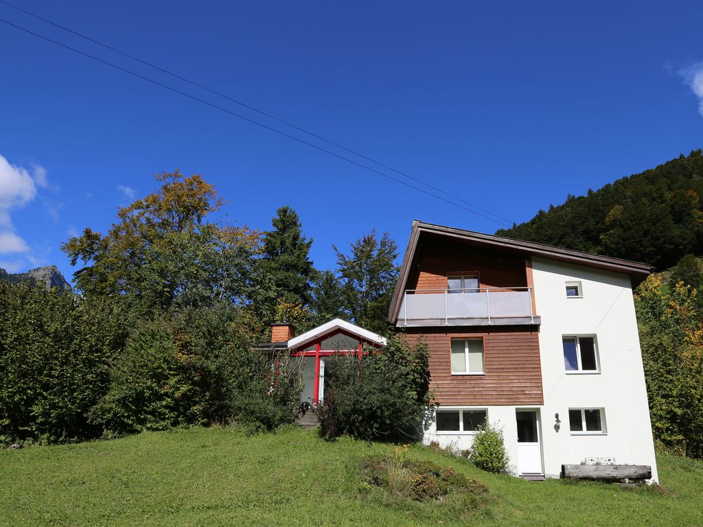 Holiday house, 262 square meters , Engelberg, Switzerland