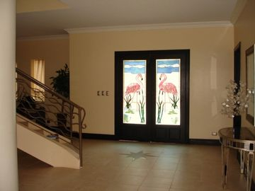 Brasilito HOUSE Rental Picture