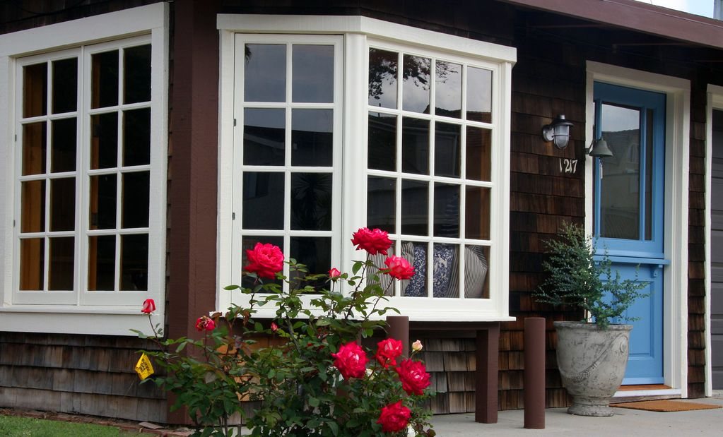 Charming 39 Nantucket 39 Style Beach Cottage Vrbo