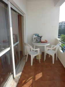 Holiday apartment 106234