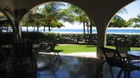 Casa Del Mar - **Beach Front Home Built Right in the Sand**