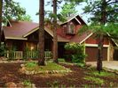 The Mountain Manor Retreat - Flagstaff house vacation rental photo