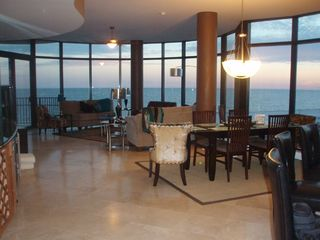 Perdido Key condo photo - View from condo entrance