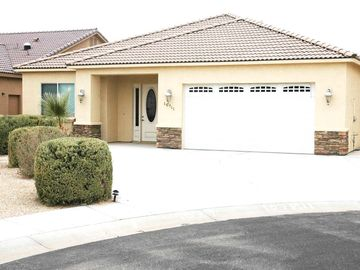 Mohave Valley house rental - .