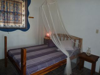 Montezuma house photo - bedroom #2