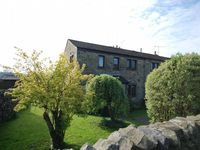 House in Austwick - RIBBL