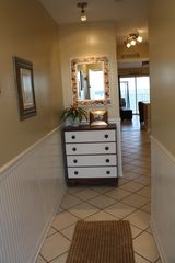 Gulf Shores condo photo - Welcome to Seacrest #803!!!