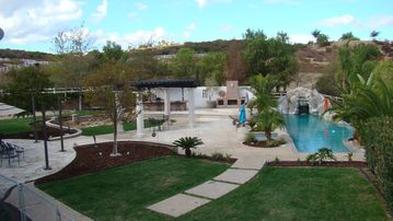Temecula estate rental - Your private Resort, awaits you