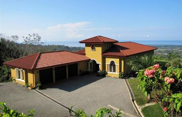 Uvita HOUSE Rental Picture