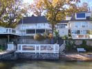 Lake of the Ozarks House Rental Picture