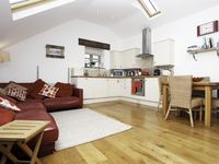 GEORGEHAM STABLES | 2 Bedrooms | Georgeham | Sleeps 6