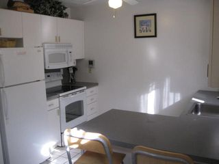 Bushkill house photo - Fully stocked kitchen!