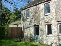 Perfect rural hideaway,parking,garden,wifi,complimentary food hamper cream tea