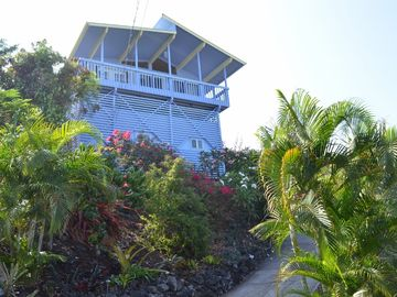 Opihihale HOUSE Rental Picture