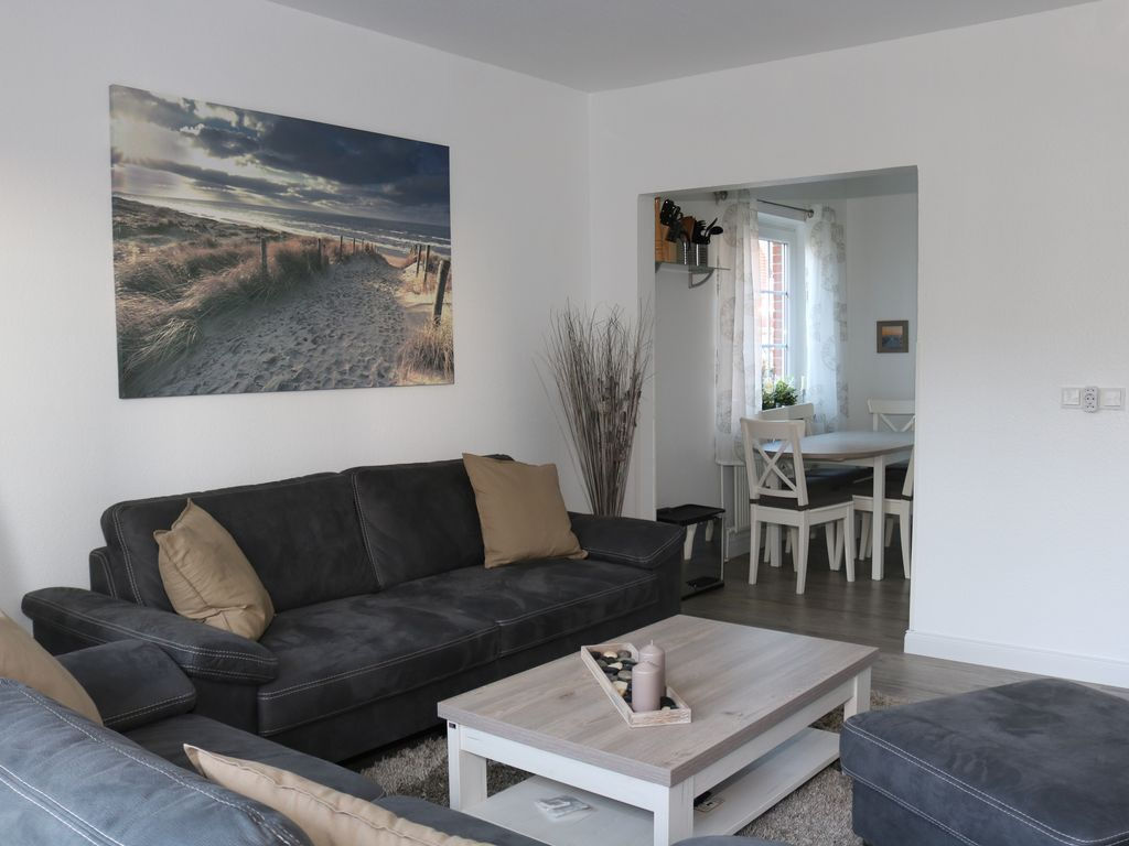 Listers Bedroom Furniture Vacation Apartment With 3 Separated Bedrooms Close To The Lister