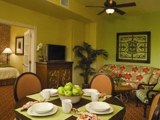 New Orleans VILLA Rental Picture