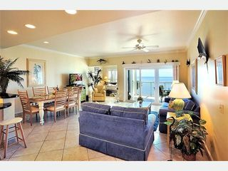 Key West condo photo - The open plan design is perfect for living in the tropics.