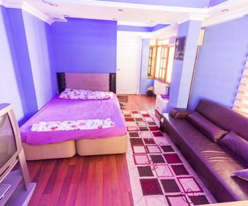 Holiday apartment 263851