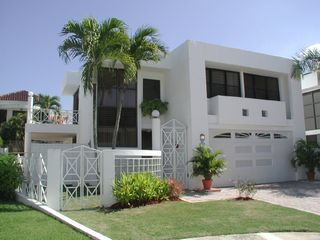 Dorado house photo - Chalets de Dorado del Mar Vacation Rental