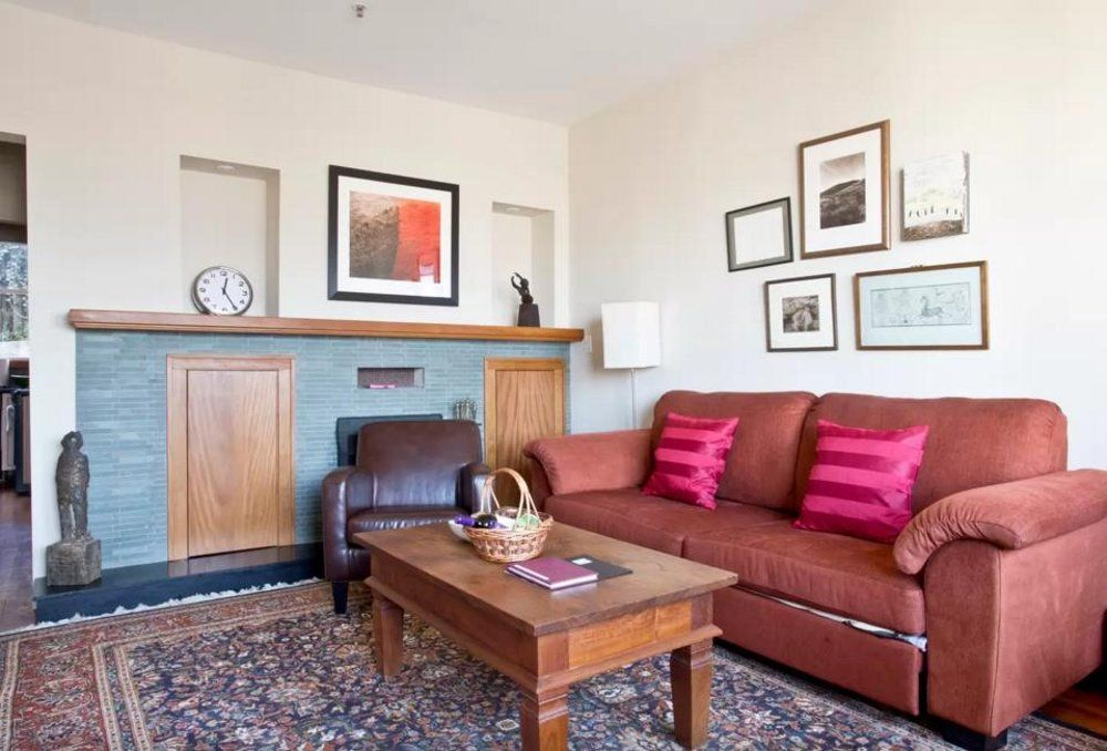 Beautifully Furnished 1 Bedroom Apartment Homeaway