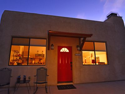 Endless Views Sunrise to Sunset- Charming Casita- Saguaro West