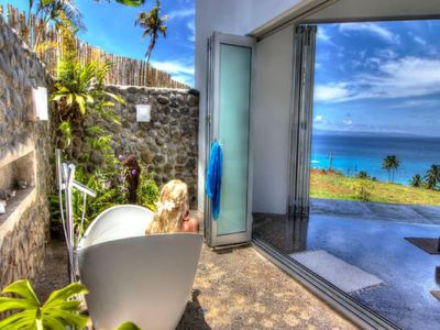 image for Vacala Bay Resort Villa - Five Bedroom Villa, Sleeps 3