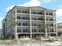 Awesome Condo! 5 Star Reviews! Book Now For 2017!
