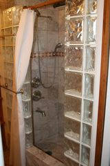 Kihei cottage photo - Shower