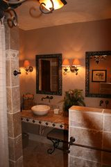 Amelia Island house photo - Second Bathroom