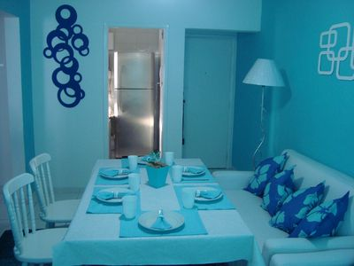 NEW YEAR FREE!NOT ANOTHER SUITABLE!HOLIDAYS OF JANUARY, IN THE OTHER PROPERTY DAILY 125.00