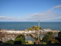 Apartment in Ilfracombe - HVIEW